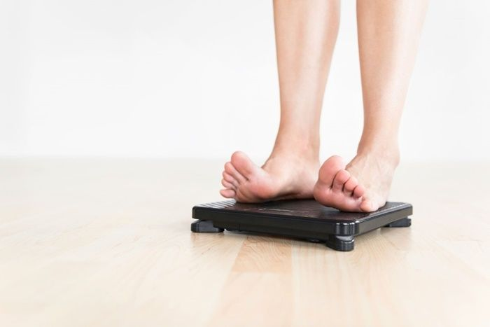 다이어트는 체중조절 후가 더 중요하다!