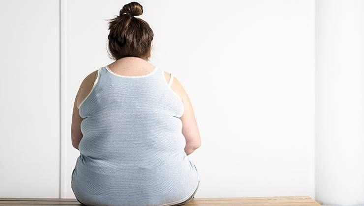 다이어트 실패, 당신 탓만 하지 말라!