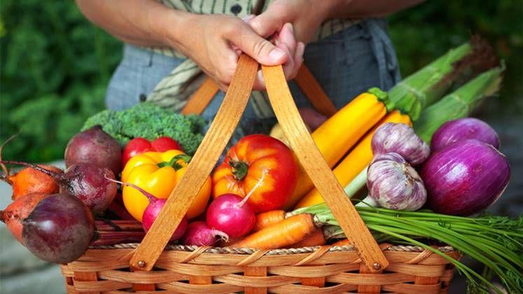 다이어트의 첫걸음, 음식중독에서 벗어나기!