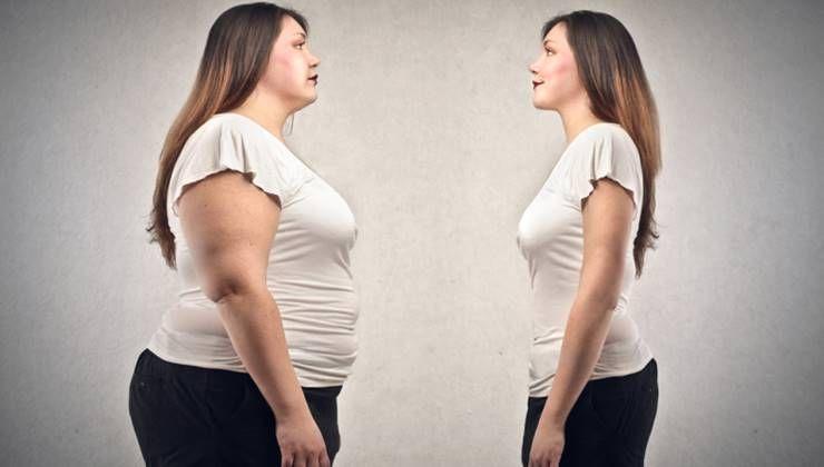 긍정마인드로 내몸을 변화시키는 `이미지트레이닝`!