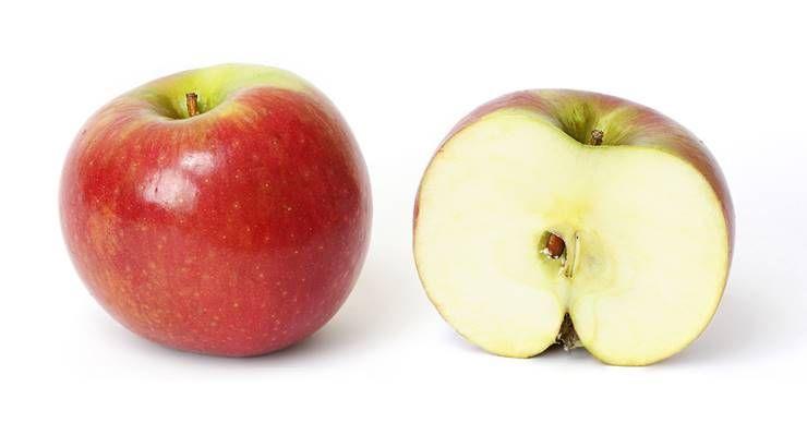 식품, 하루 중에 언제 섭취해야 좋을까?