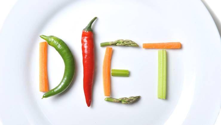 좋은 습관들이 다이어트를 성공으로 이끈다?