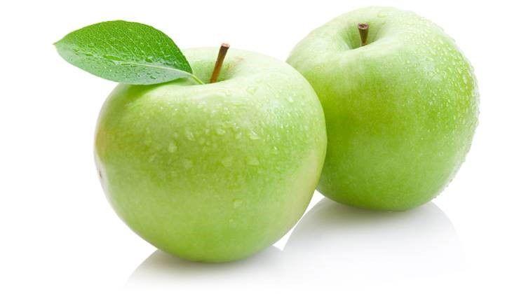 풋사과가 다이어트에 좋다?