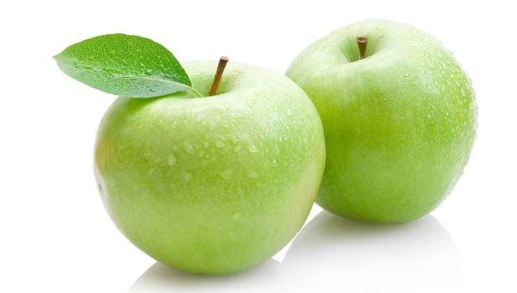체지방을 `쏙쏙` 빼는 데 도움되는 식품 6가지!