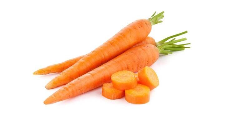 과일과 채소, 신선하게 오래먹는 보관법!