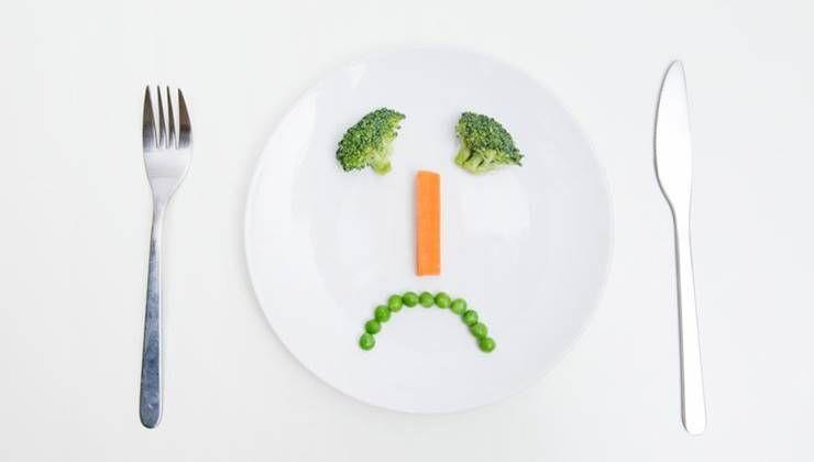 `다이어트 정체기`를 대처하는 우리의 자세!