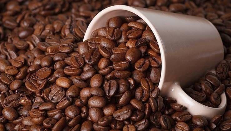 커피의 두얼굴, 마실까 말까?