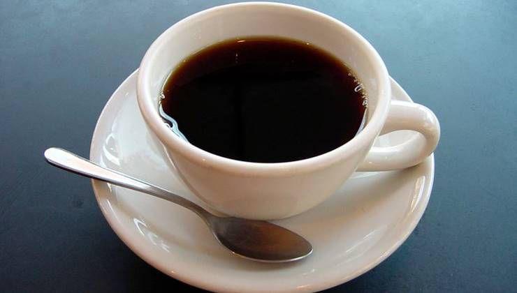 커피, 어떻게 먹는 게 좋을까?
