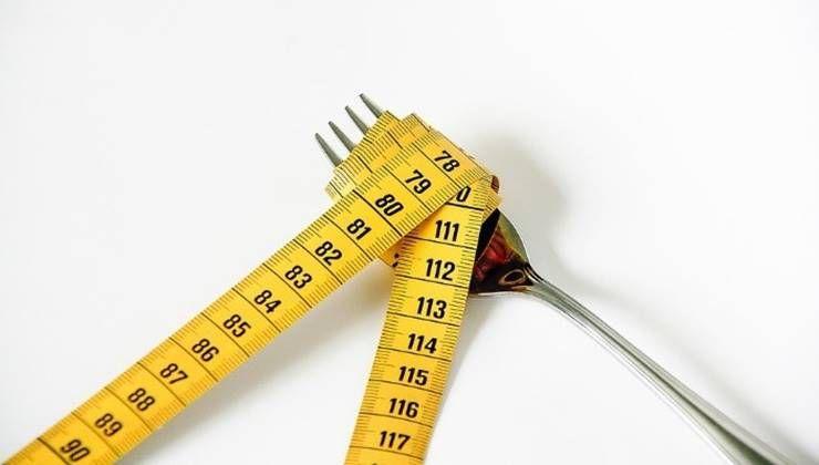 비만과 혈압까지 잡는 다이어트 식단?