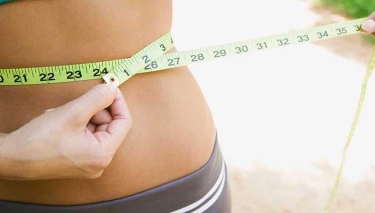 다이어트, 내 몸에 맞는 방법을 찾아라?!