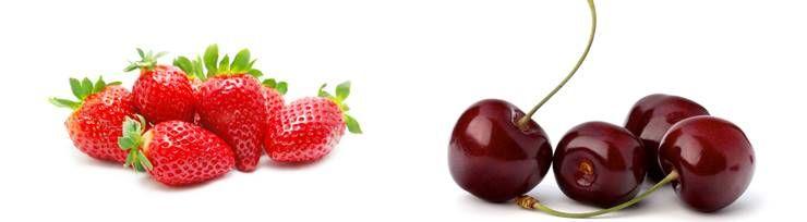 다이어트를 돕는 건강한 탄수화물은?