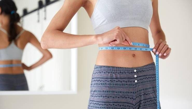 당신은 왜 다이어트를 하시나요?