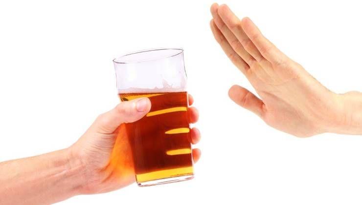술 먹고 몸 망가지지 않으려면, 챙겨야 할 것들!