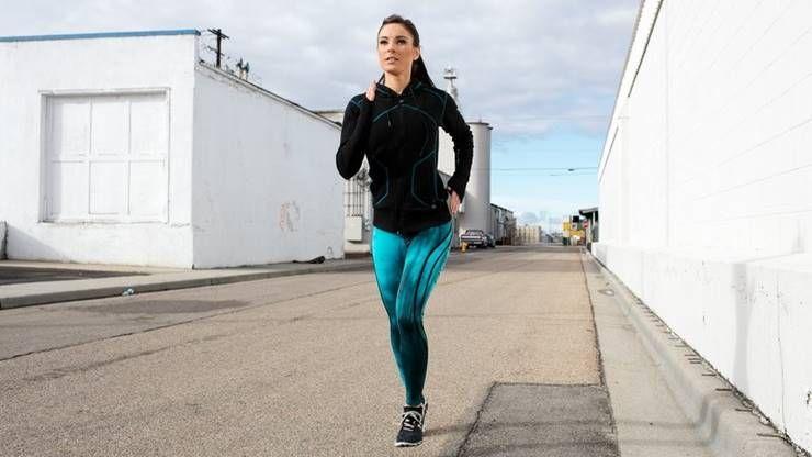 체지방 줄이려면, 어떤 운동 해야할까?