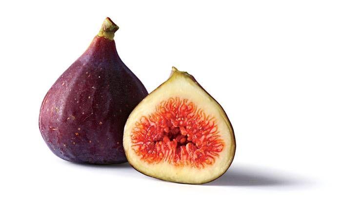 우리의 몸속 노화를 막아주는 과일은?