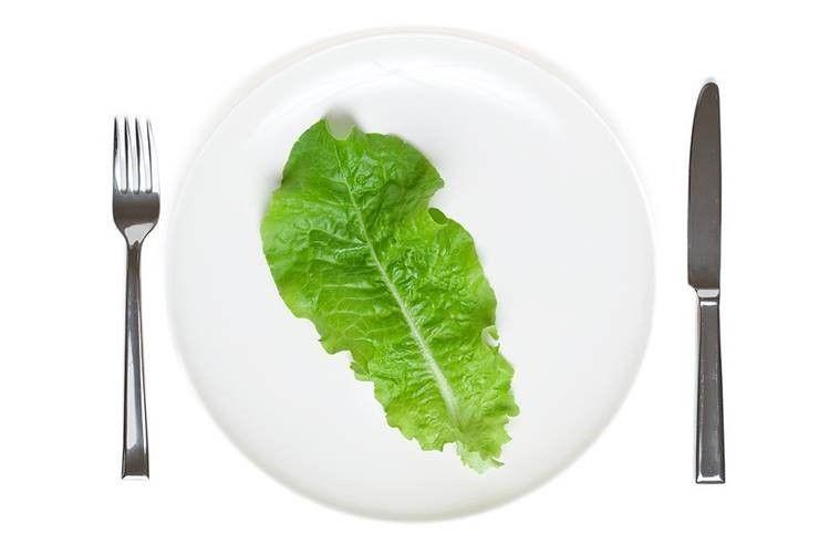 다이어터라면, 주의해야 할 5가지!