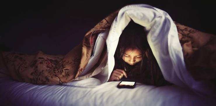 당신의 잠은 안녕하십니까?