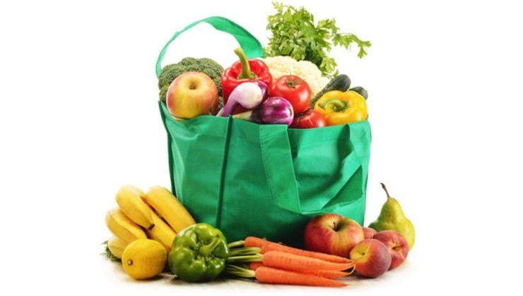 음식도 단순하게 먹는 게 좋다?