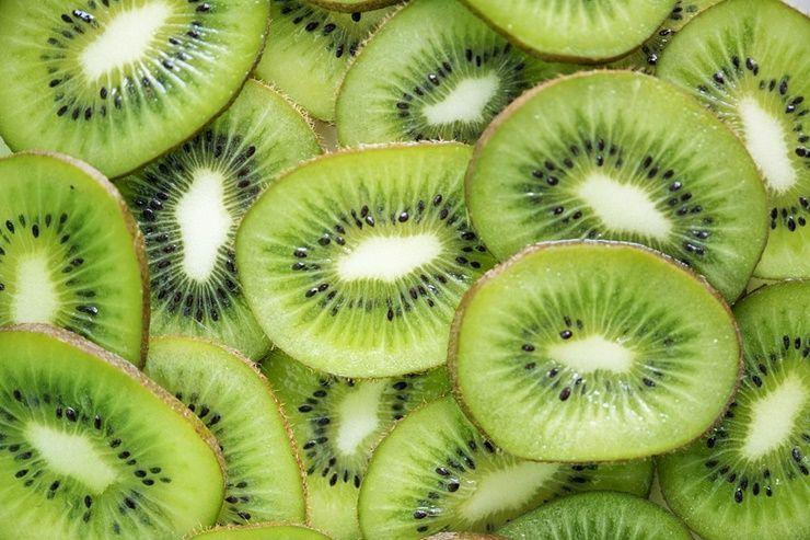 열대야, 불면증 극복을 돕는 식품들!