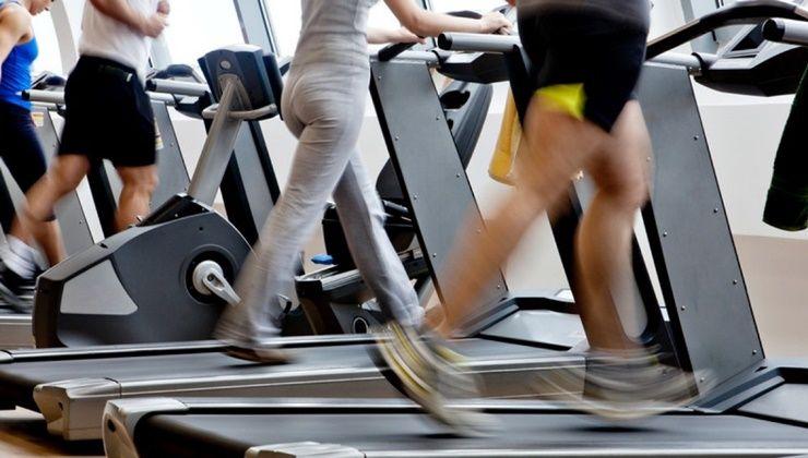 운동으로 체중을 바꾸고 싶다면?!