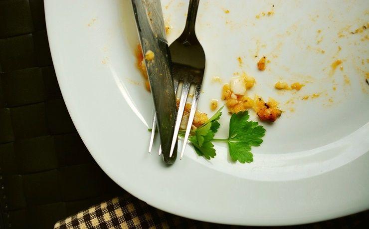 가을 맞이, 다이어터를 위한 생활수칙!