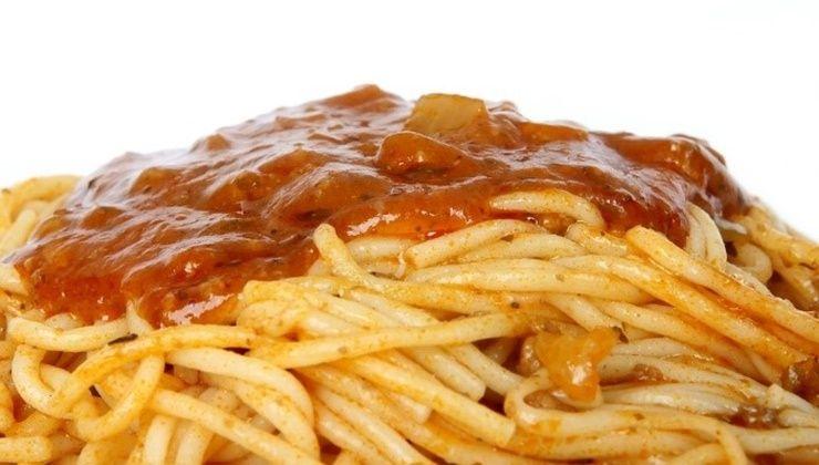 식욕 버리기 힘든 다이어터 위한 처방!
