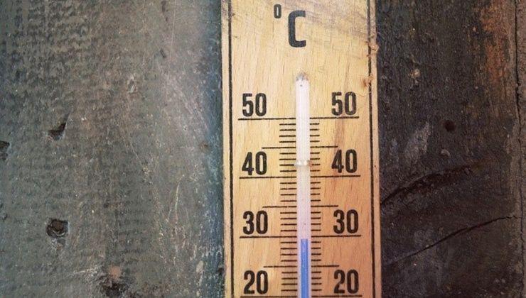 체온 올리면, 살 빼는 데 도움된다?