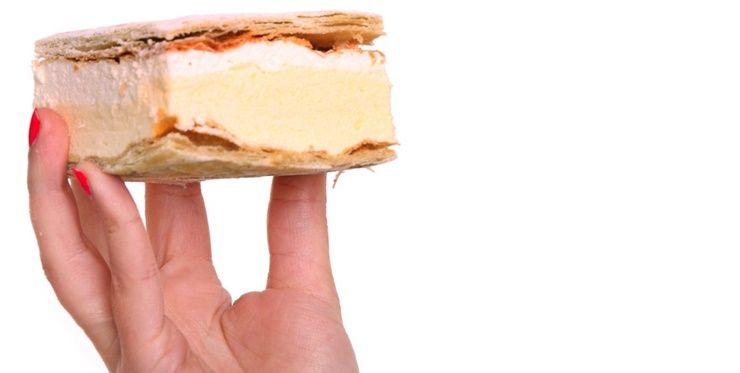 식사할 때, 조금이라도 덜 먹으려면?