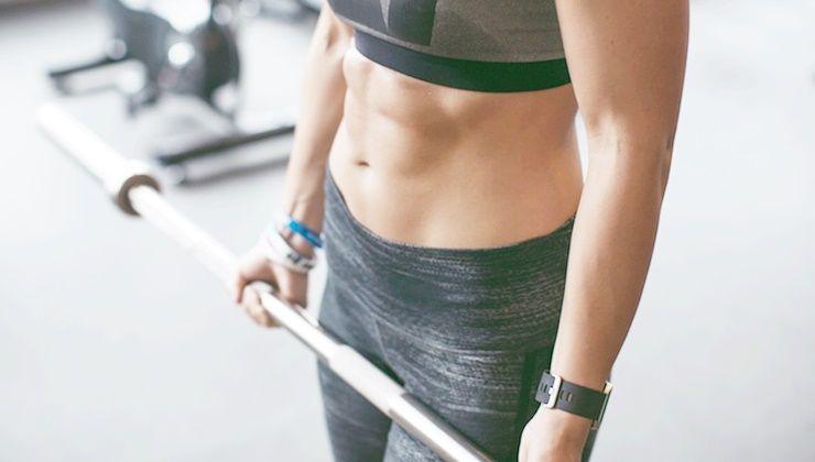 근육에는 특별한 능력이 있다?