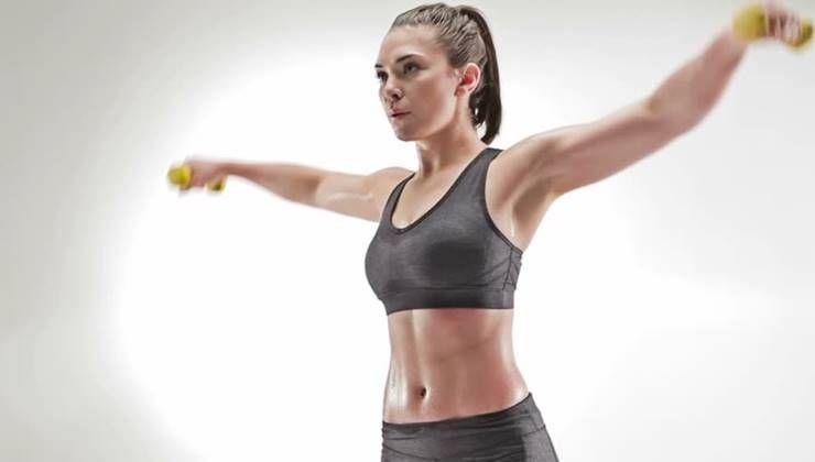 운동효과 높여주는 식품은 뭘까?