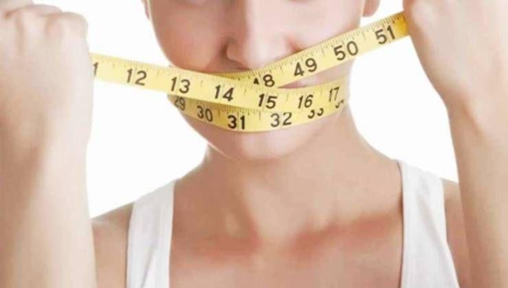식욕을 통제하는 것은 불가능하다?
