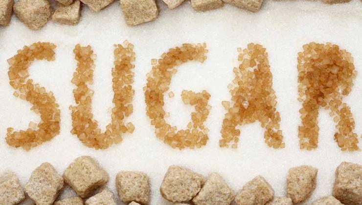 `당 중독` 일으키지 않는 식품은 뭘까?