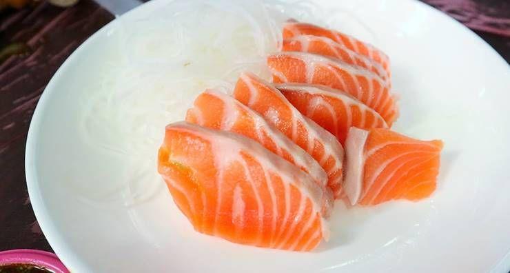겨울철, 꼭 챙겨야 하는 비타민 D 식품!