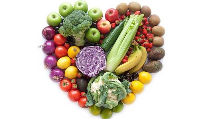 다이어트할 때, 미량영양소 먹어야 한다!?
