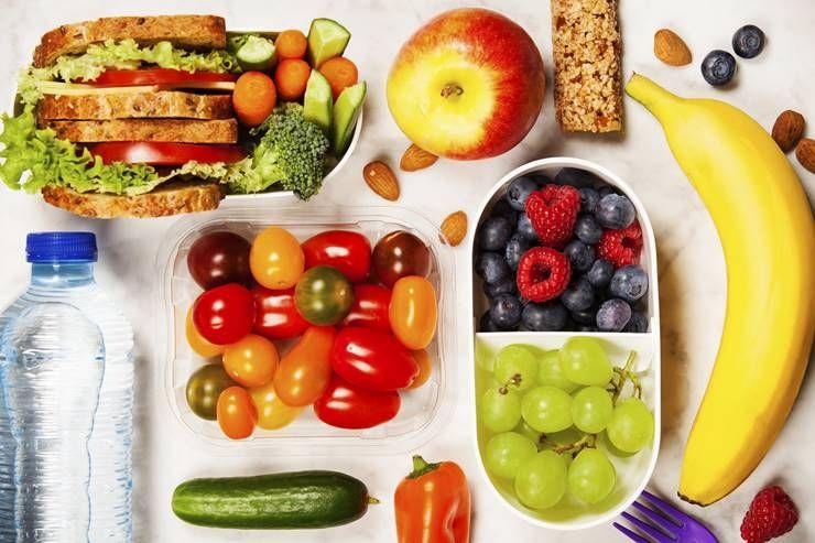 천차만별 다이어트 식사법, 그 장단점은?!