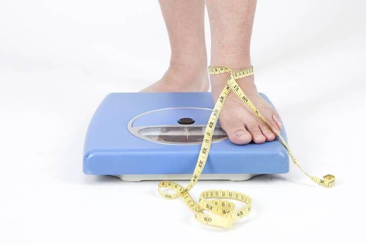 요요보다 심각한 다이어트 부작용이 있다?!