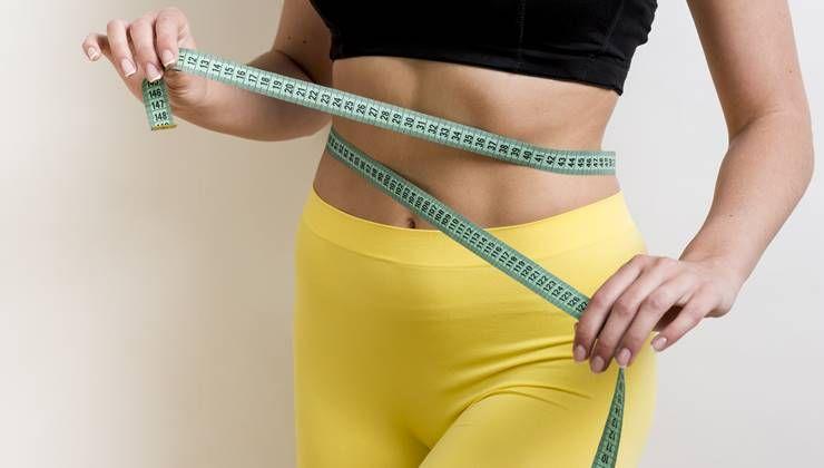하반기엔 자신있는 다이어트 도전해보세요!