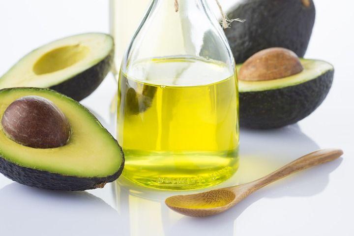 건강 챙겨주는 착한 기름 BEST!