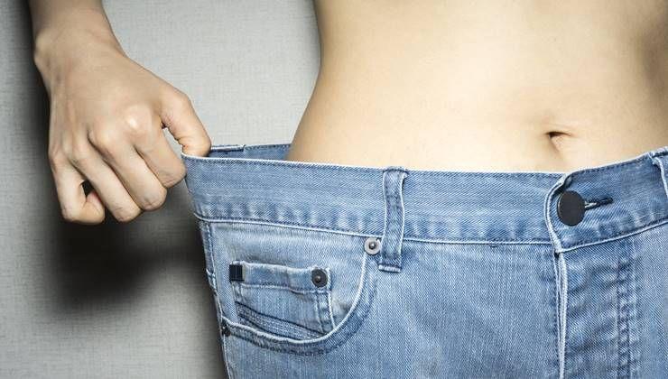 다이어트라는 단어에 숨겨진 진짜 의미는?!