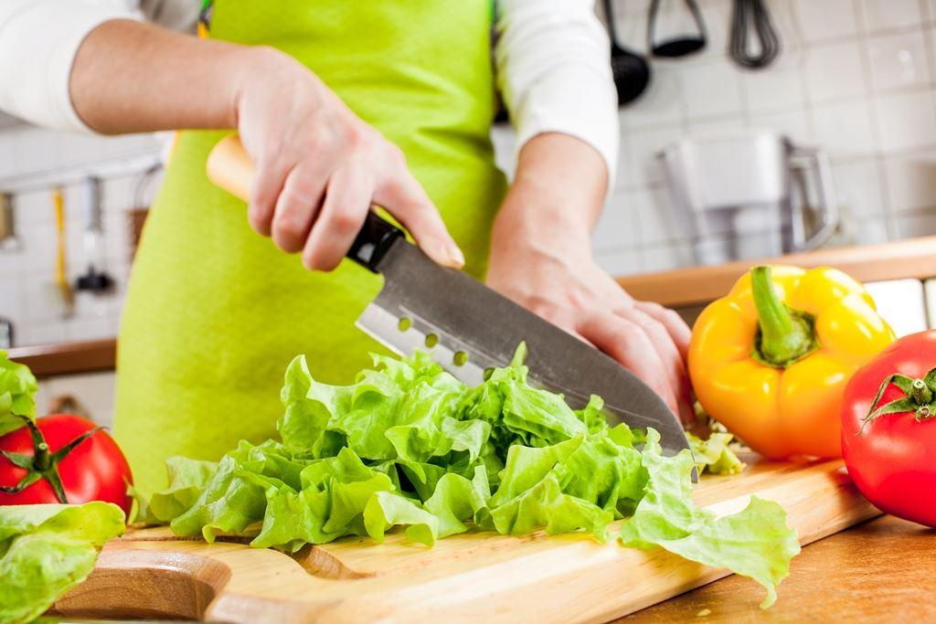 시금치 효능 다이어트 효과