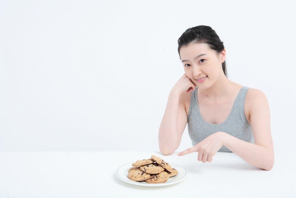 나트륨 과다섭취 위험한 음식