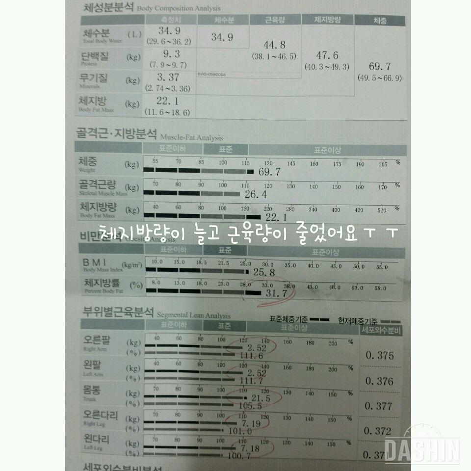 [도전 다신 3기]  ☺ 1일차