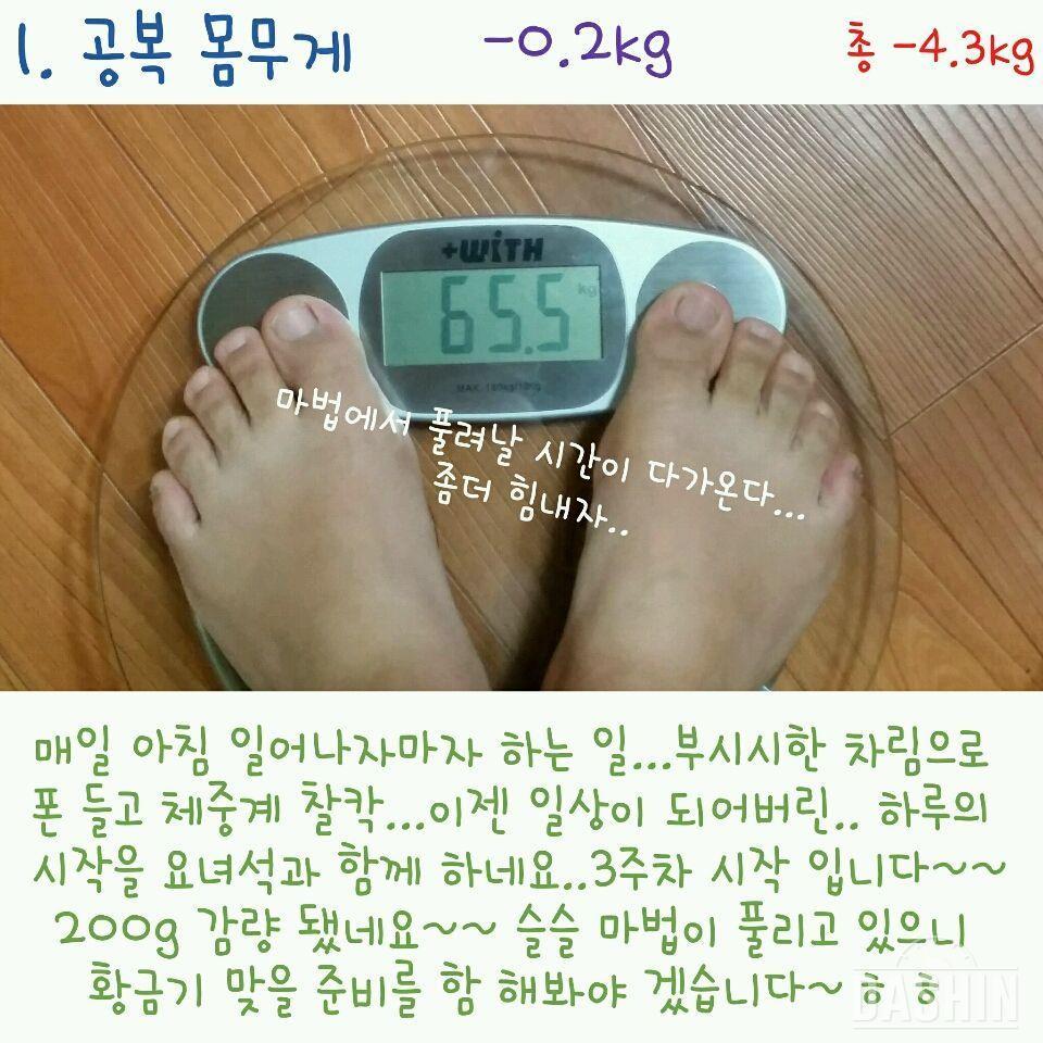 [도전 다신 3기] 😉 15일차