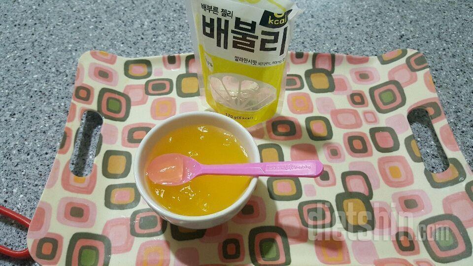 ☆☆아이들과도 함께 먹는 배불리☆☆(6차후기)