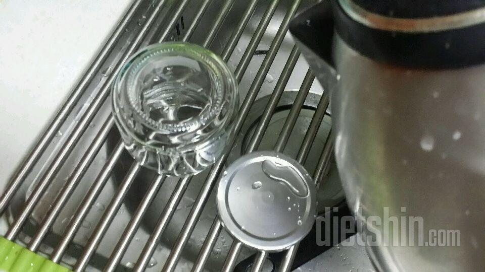 우유,불가리스,밥통으로 건강한 요거트 만들기