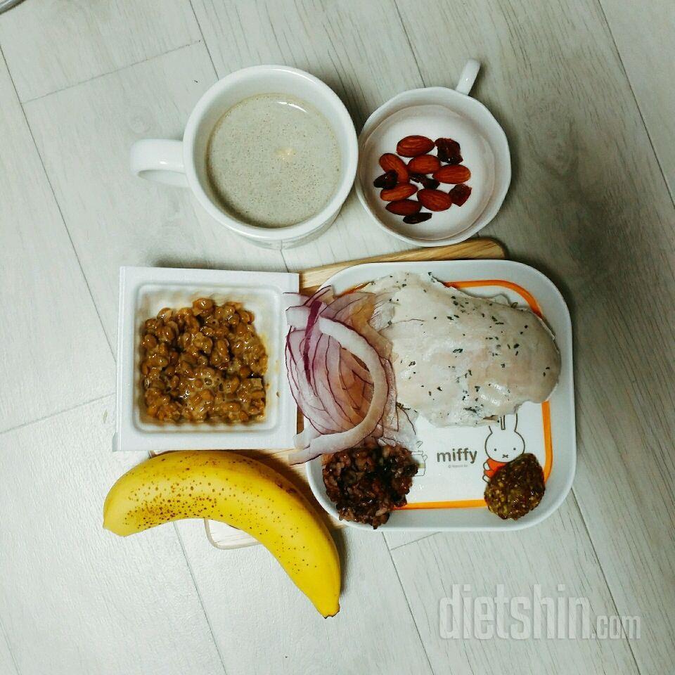 170708 오늘의 식단