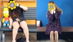4번의 다이어트 끝에 19kg뺀 체중감량기!