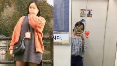 63kg→53kg, 복싱으로 10kg 감량 성공기!