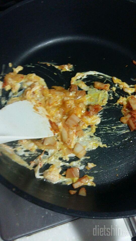 (공모전)닭이어트 덮밥