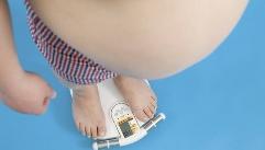 우리 몸은 스스로 지방을 이용하고 조절한다?
